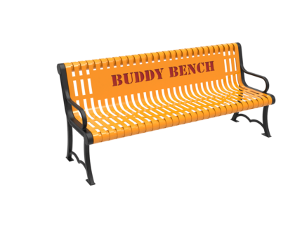 Specialty Benches