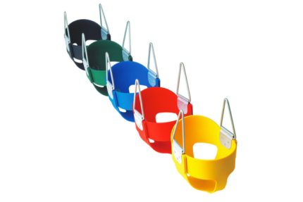 baby-swings-all-colors