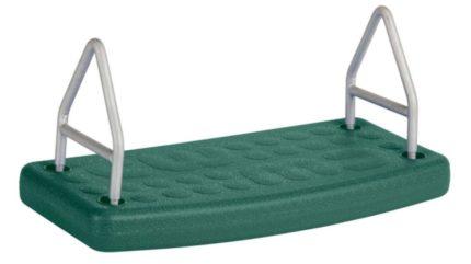 green-swing