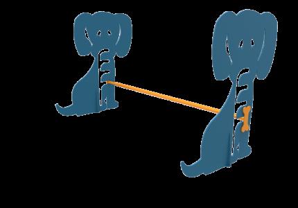 dog-limbo