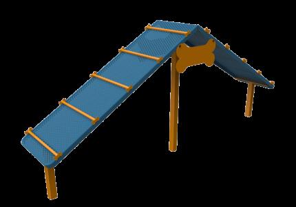 dog-park-equipment