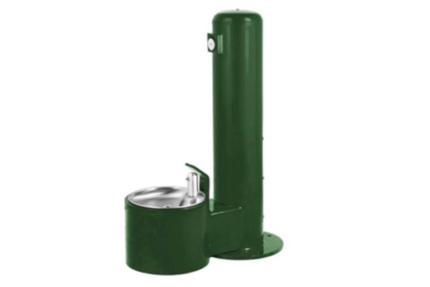 dog-water-fountain
