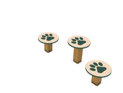 dog-steps