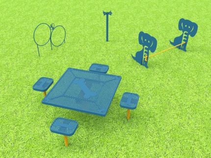 animal-themed-playground