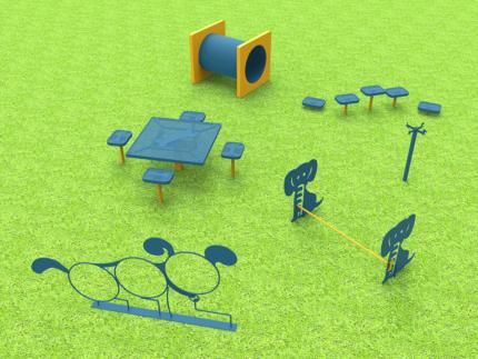 playground-for-kids
