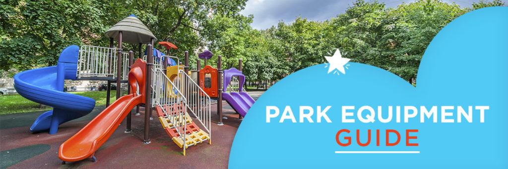 park-equipment-guide