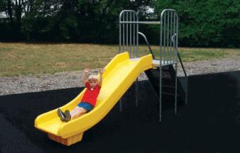 Jr_Slide-1-430×323@2x