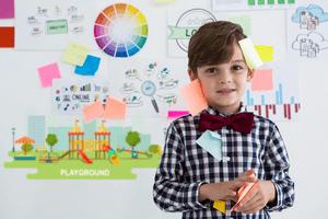 Design-playground