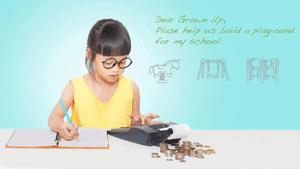 grant-writting